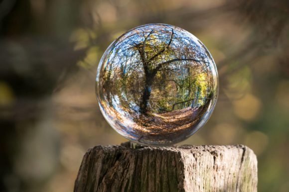 crystal_ball-810x540